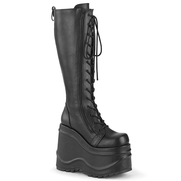 The Tower Boots