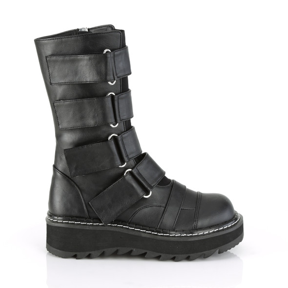 demonia lilith 211 boots