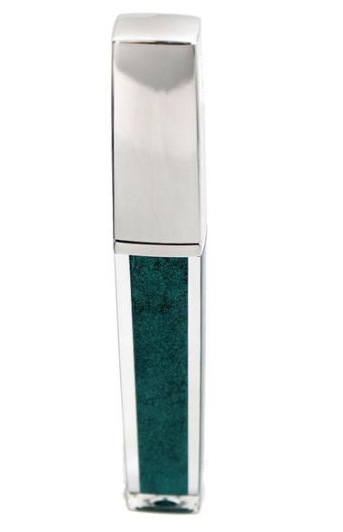 Wicked Good Metallic Matte Liquid Lipstick