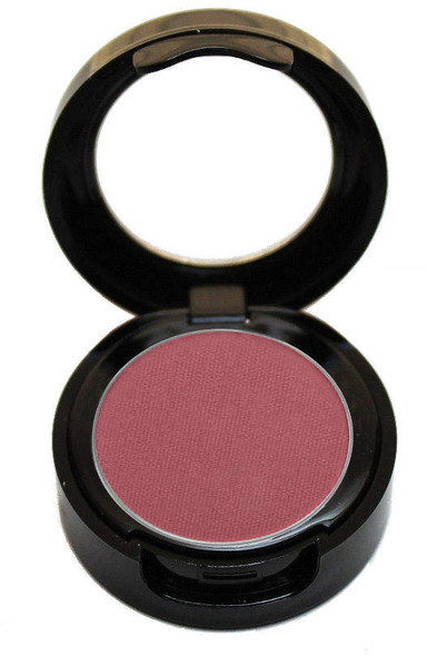Cherry Cola Matte Eyeshadow