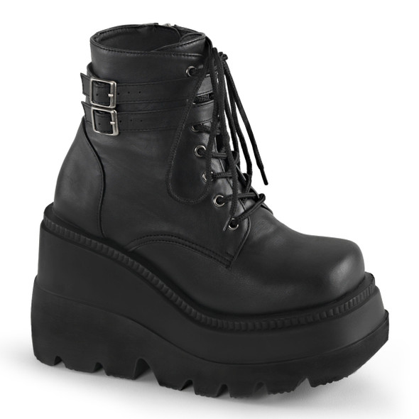 Stay Dead Boots