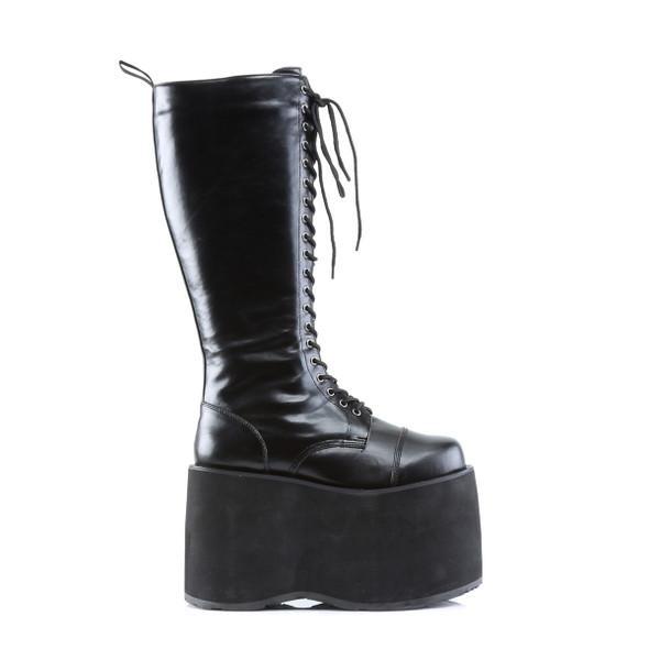 Mega Platform Boots