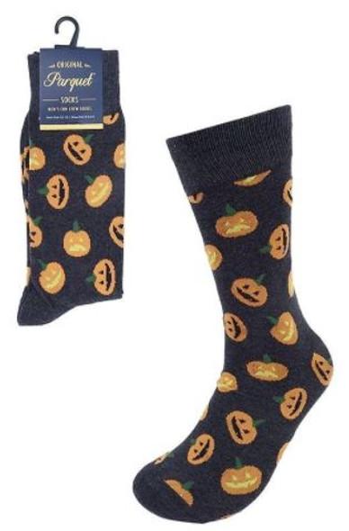 Happy Jack men's Socks