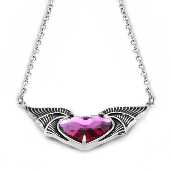 Child of the Night necklace