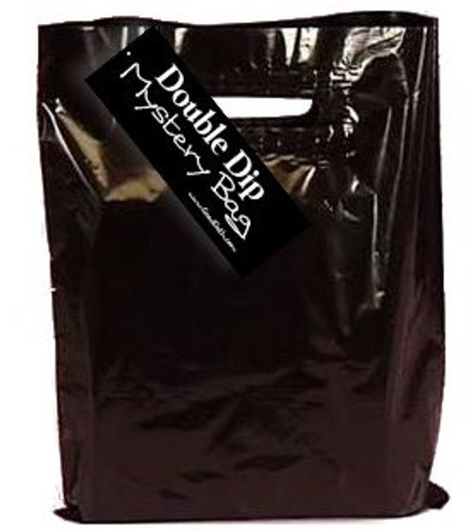 Double Dip Apparel Mystery Bag-