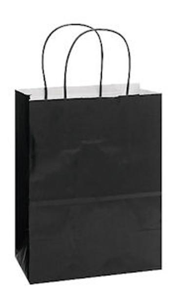 Apparel Mystery Bag
