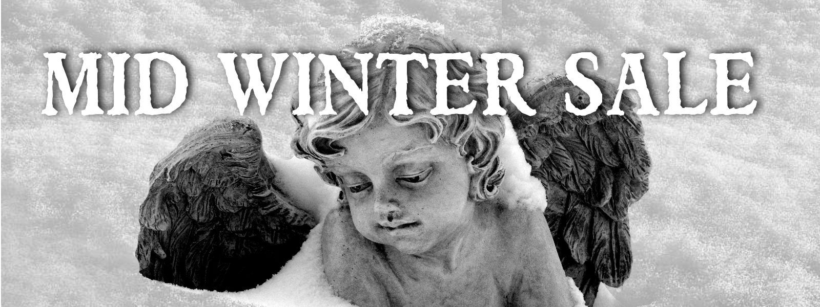 goodgoth mid winter sale