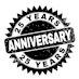 goodgoth 25th year anniversary