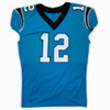 Dj Moore Autographed Signed Jersey - Game Cut Style - Beckett Authentic
