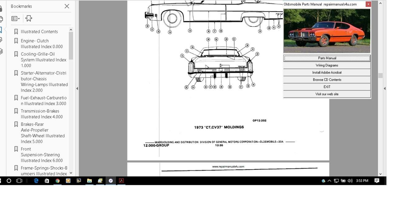 Oldsmobile 1969 service repair manual manual cutl 98 88 wagon F85 442 on imperial wiring diagrams, dodge wiring diagrams, triumph wiring diagrams, plymouth wiring diagrams, gm wiring diagrams, alfa romeo wiring diagrams, chrysler wiring diagrams, austin healey wiring diagrams, lincoln wiring diagrams, ktm wiring diagrams, jeep wiring diagrams, excalibur wiring diagrams, studebaker wiring diagrams, delorean wiring diagrams, honda wiring diagrams, viking wiring diagrams, mitsubishi wiring diagrams, mini cooper wiring diagrams, international wiring diagrams, gem wiring diagrams,