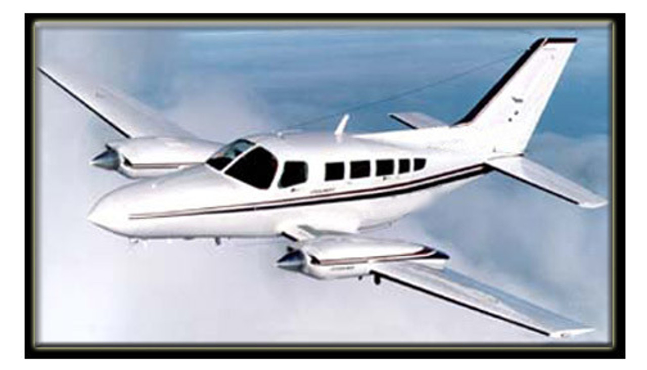 Alternator Wiring Diagram On Wiring Diagram Rotax Airplane Engine