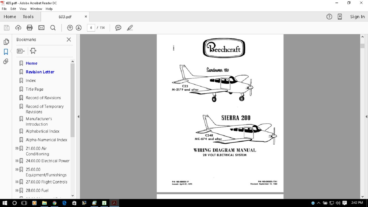 General Aviation Electrical Diagram on general aviation art, general aviation graphics, general aviation product, general aviation business, general aviation scale, general aviation map,