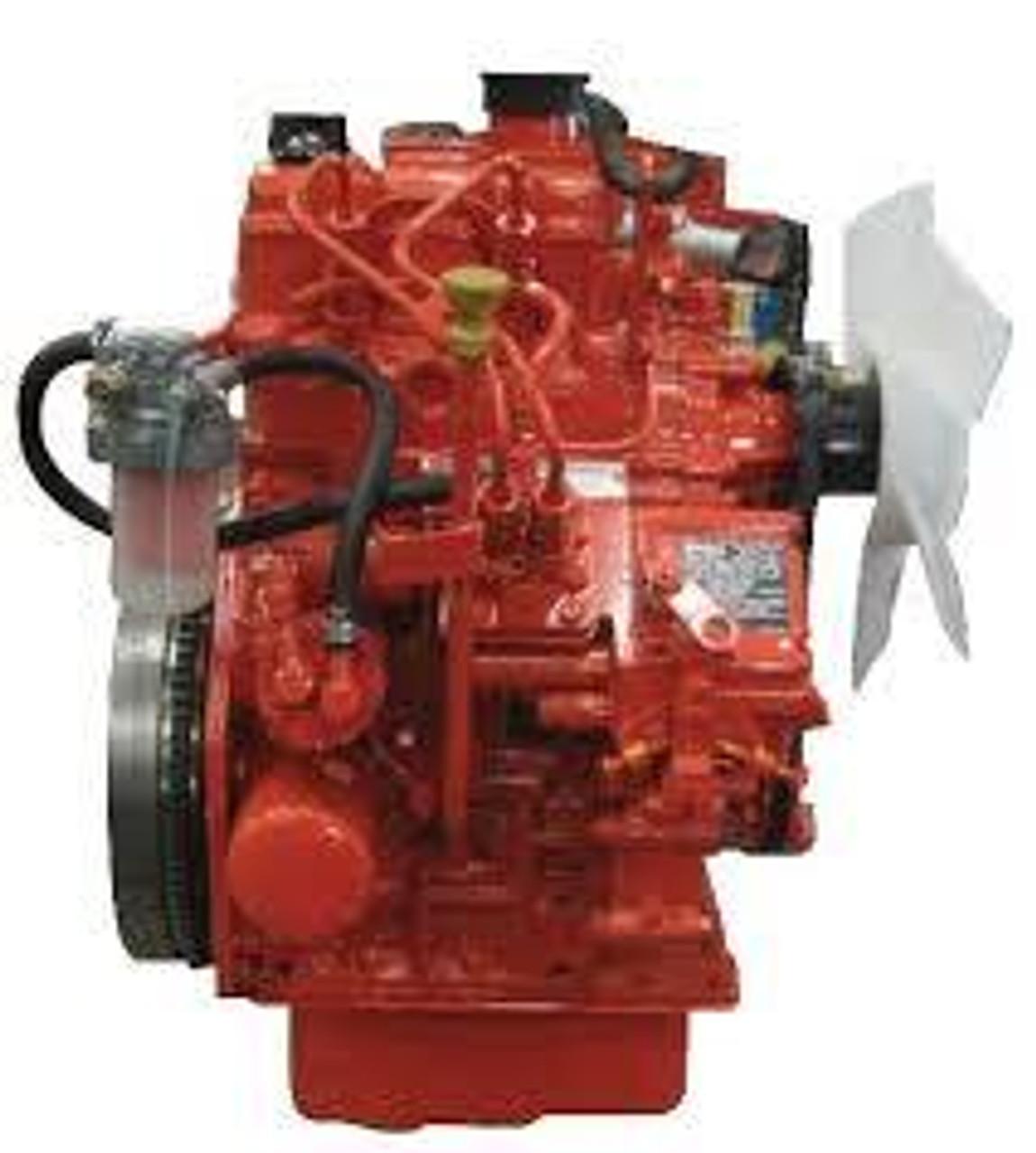 Marine engine stern drives & transmissions manual