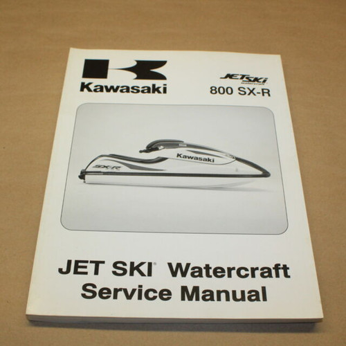 Kawasaki Ultra 150  jet ski  pwc factory  service repair manual