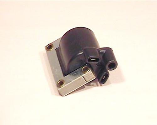 Ignition coil 984-555 Bosch Rotax ultralight aircraft engine
