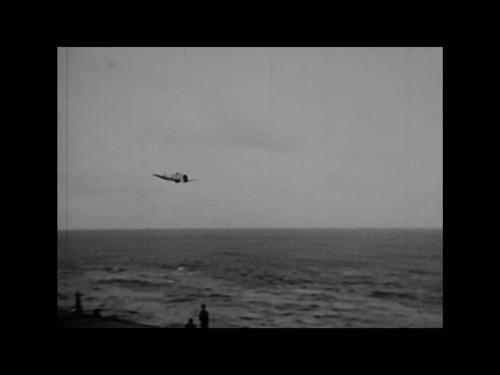 Pilot fighter aircraft check out WW2 F4u Corsair F6f Hellcat TBF SB2A4 P40 warhawk
