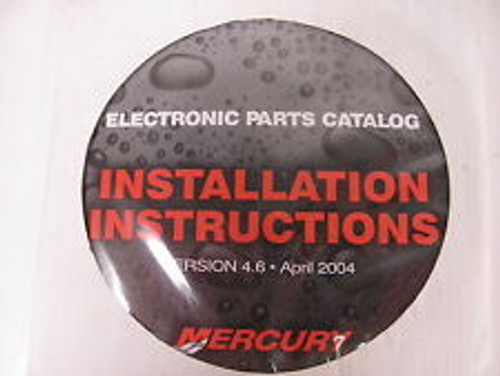 Case Ingersoll Tractors 3016 4016 3018 3020 4018 4020 Parts Manual. Mercury Marine Electronic Parts Manual Chrysler Force Outboard Motors. Wiring. Case Ingersoll 4020 Wiring Diagram At Scoala.co