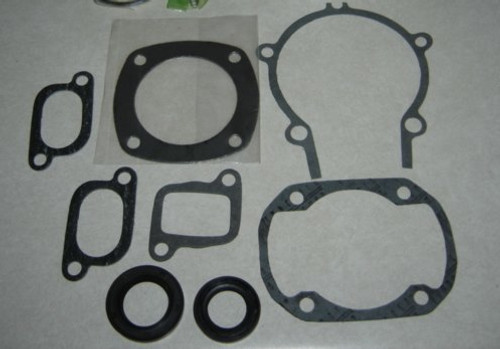Rotax 277 full overhaul gasket seal kit