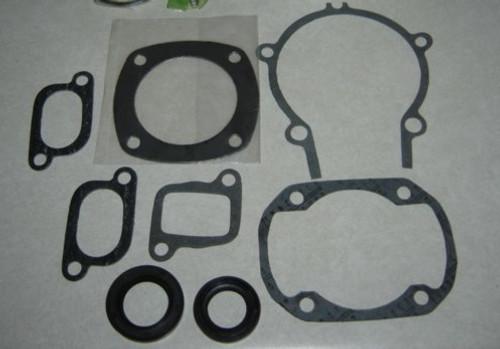 Rotax 277 full overhaul gasket seal kit