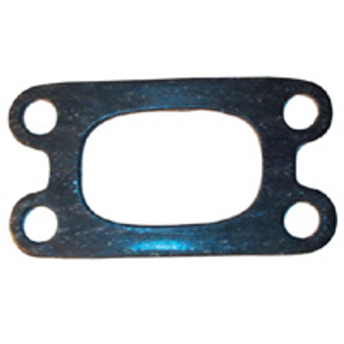 Rotax 503 exhaust gaskets also fits 277 447
