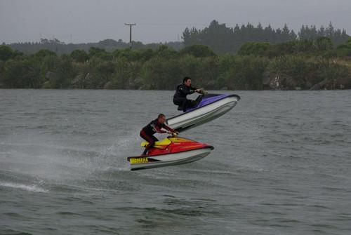 2012 Yamaha WaveRunner VX CRUISER / DELUXE / SPORT Service Manual Wave Runner LIT-18616-03-22