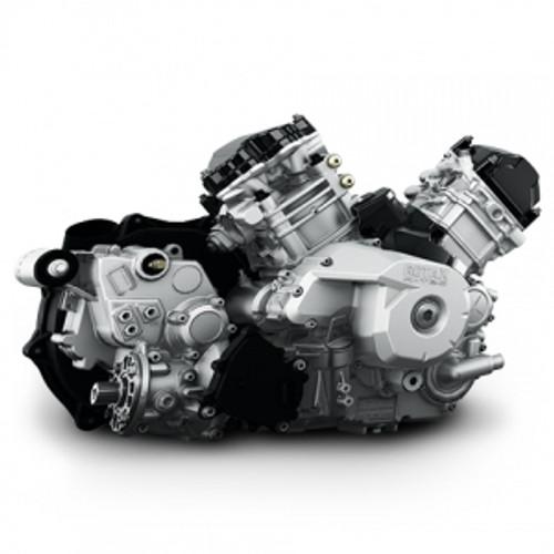 Rotax FR125 kart engine manuals max & Jr  Max service repair