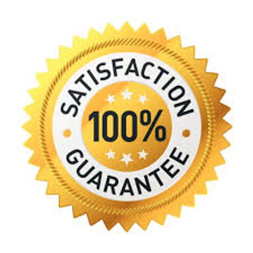 Eaton transaxle hydrostatic repair manual 751 851 771 781