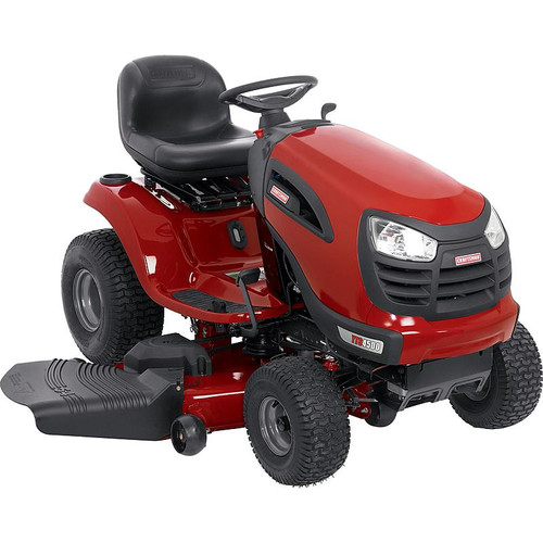 "Sears YT3000 tractor maintenance manual set repair service 917.28852 21 HP 46"" deck"
