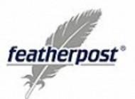Featherpost