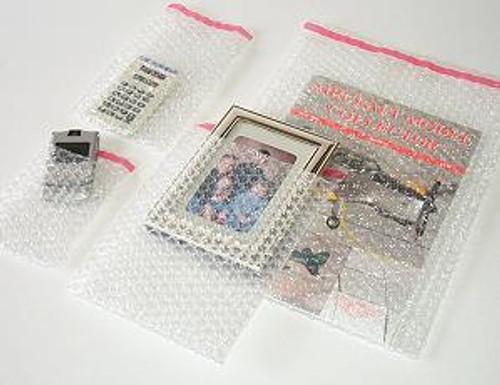 BP6 305 x 435mm Bubble Bags (120 Pack)