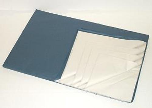 White Acid Free Tissue Paper (500 Sheets)
