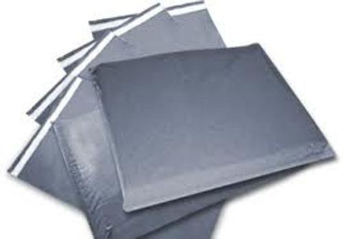 XL Mailing Bags - 425 x 600mm (Pack 100)