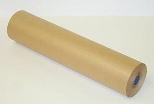 Brown Kraft Paper 750mm x 190M