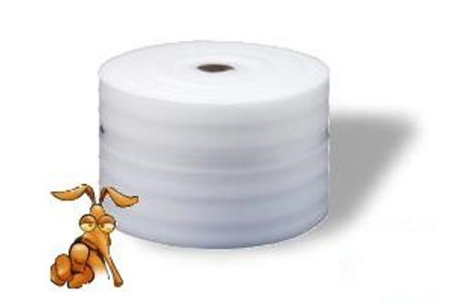 Astro Foam Sheet 1.5mm Thick 200M Long