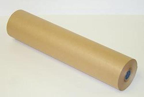 Brown Kraft Paper 750mm x 190M