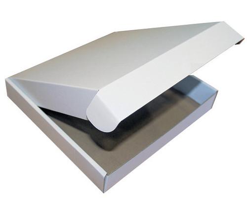 POSTAL BOX 6 - 270 x 180 x 80mm (50 Pack)