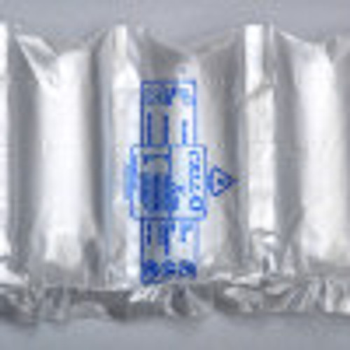 Mini PAK'R EZ 200 x 130mm 2 Roll Pack