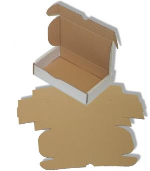 EF3 BOXES - 230 x 150 x 50mm (50 Pack)
