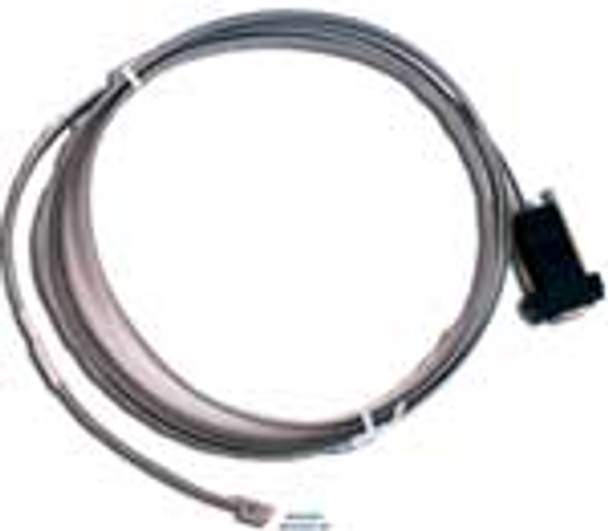 Cable  ProCAT Flash Realtime Cable 10 FT