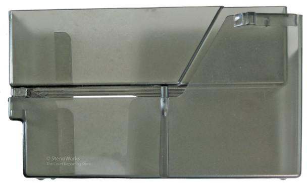 Xscribe StenoRAM Paper Tray