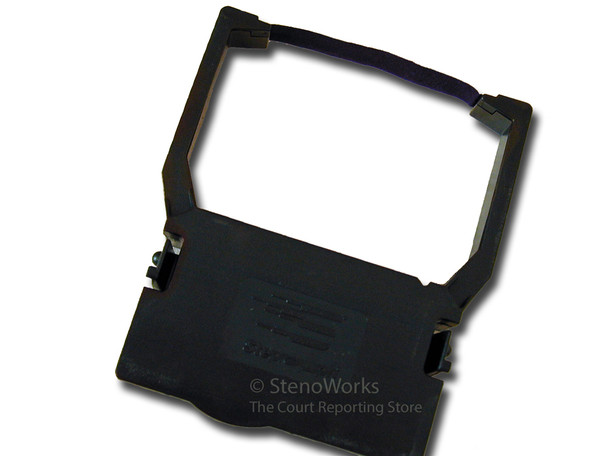 Stenograph® Stentura® Ribbon Cartridge
