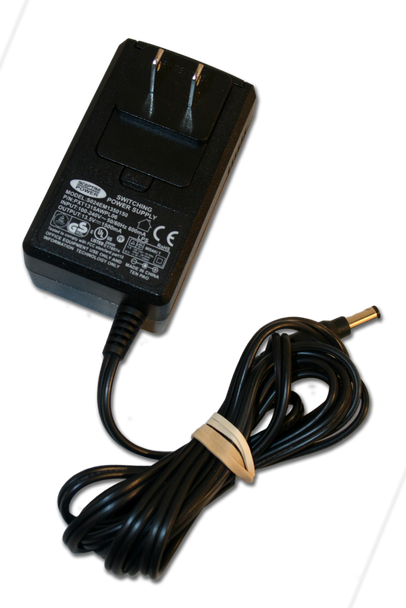Stentura Charger Used