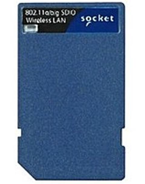 Wireless Wi-Fi Card for Stenograph® Elan Mira A3