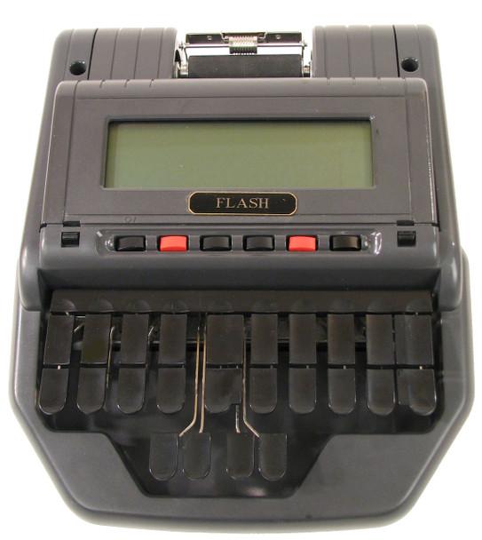 ProCAT Flash steno writer