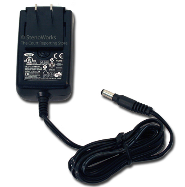 ProCat Flash Charger New with Free Shipping