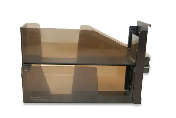 Paper Tray Meritwriter Refurbished Good Condition