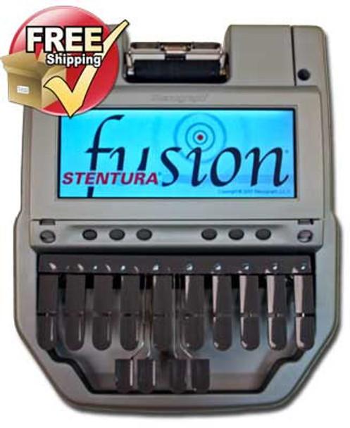Stentura® Fusion Pro
