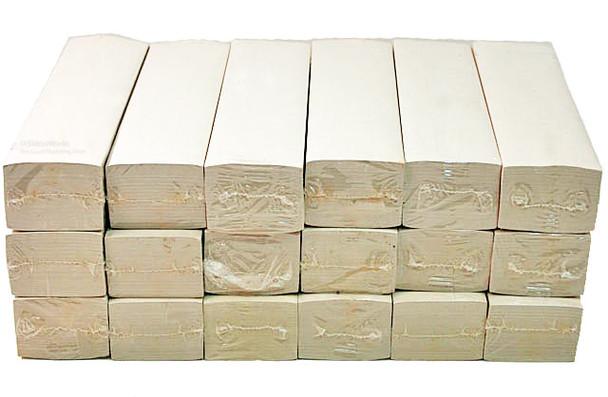 18 stenopads