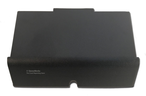 Stenograph® Stentura® NiCD Battery