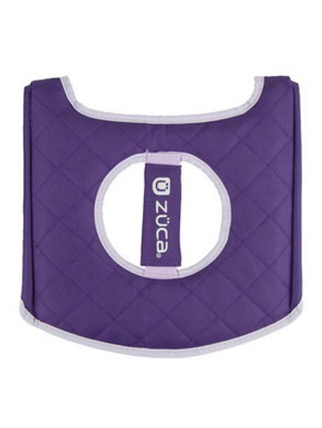 Seat Cushion - Lilac/Purple